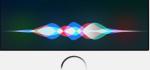 Siri-udvikler mener ikke Apple lægger meget arbejde i den digitale assistent
