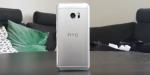 Test af HTC 10 (video)