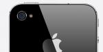 Hovedleverandør taler om glascover på næste års iPhone