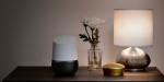 Senatorer søger svar fra Google om den droppede Huawei-højtaler