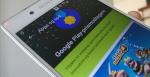 De bedste Android-apps fremhævet ved Google Play Awards