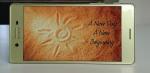 Test af Sony Xperia X: En fremragende ny begyndelse