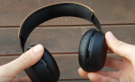Skullcandy Grind Wireless – test af headset på video
