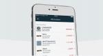 MobilePay i frontalangreb på Nets – nu kan man betale fakturaer med tjenesten