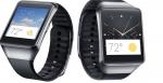 Ingen Samsung-planer om nye Android Wear smartwatch