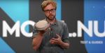 Video: B&O BeoPlay A1 i test og gennemgang