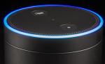 Amazon Echo med skærm rygtes at være på vej
