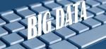 De 10 virksomheder der gemmer mest data i verden