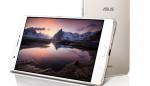 Asus ZenFone 3 Ultra med kæmpe batteri kan fungere som power bank