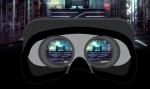 VR headset fra Asus på vej