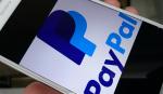 PayPal stopper support af apps til Windows og BlackBerry