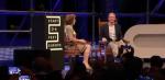 Tim Cook: Vi bliver aldrig netværksoperatør