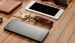 Sony Xperia E5 er ny mellemklassemobil – se pris og funktioner