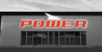 power butik