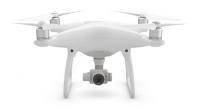 den bedste drone DJI Phantom 4