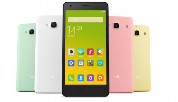 Kinesiske Xiaomi køber Microsoft patenter og indleder tættere samarbejde med Microsoft