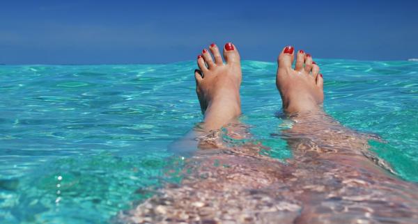 Tips til ting du kan gøre for at spare penge, inden du rejser til udlandet