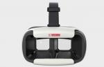 30.000 OnePlus 3 Loop VR headsets solgt på 5 sekunder