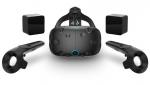 Valve laver ny optik der gør VR-headsets bedre
