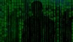 Micrsoft advarer mod svindlere der udgiver sig for at være fra… Microsoft