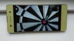 Test af Sony Xperia XA:Flot allrounder mobil med gode finesser