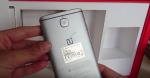 Unboxing af OnePlus 3 – æsken er som introen i Star Wars! (video)