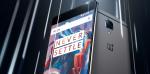 Mange detaljer afsløret om OnePlus 4