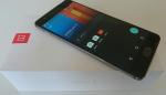 Første indtryk af OnePlus 3