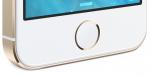 Hjemknappen på iPhone 7 bliver måske slet ikke en knap