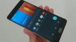 Test af OnePlus 3: Ikke så god som hypen men pengene værd
