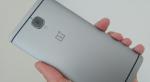 Rygter om OnePlus 4 / 5 – skulle minde om Samsung Galaxy S7 edge