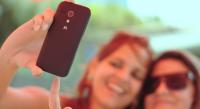 selfies rynker