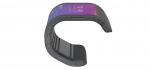 I nærkontakt med Lenovos fleksible smartphone