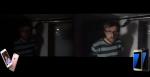 Videofight: iPhone 6S vs Galaxy S7