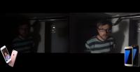galaxy s7 vs iphone 6s video fight