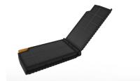 Evoke Solar Charger solcelleoplader