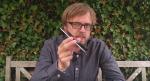 Oneplus 3 test: Se vores anmeldelse af OnePlus 3 på video