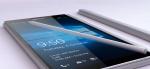 Microsoft Surface-mobil med super-specifikationer kan komme i 2017