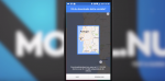 Guide: Sådan downloader du kort til offline-brug i Google Maps
