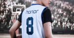 Teaser lover snarlig lancering af Honor 8 – se forventede pris