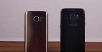 Dette må Samsung gerne rette i opfølgeren til Galaxy S7 Edge
