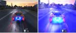 Vulkan API grafik vil tage gaming til et nyt niveau