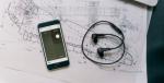 B&O klar med nyt trådløst headset: Her er 10 ting du skal vide om Beoplay H5