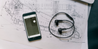 beoplay h5 bluetooth headset