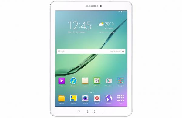 samsung galaxy tab s2 8.0 bedste tablet pris