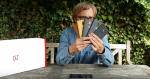 Covers til Oneplus 3 (video)
