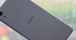 Sonys næste topmodeller satser på kamera og kompakt design