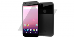HTC Nexus S1 spottet i benchmark-test