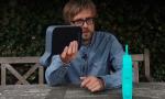 Test af Libratones nye højtaler, del 2 – en farve til forskel