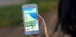 Pokémon GO får folk ud i verden – politiet advarer